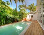 915 Cornish Lane, Key West image