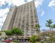 55 S Kukui Street Unit D2713, Honolulu image