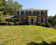 7543 FLAMEWOOD DRIVE, Clarksville image