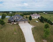 8897 Hoover Trail, Indianola image