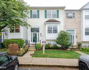 6209 CLIFFSIDE TERRACE, Frederick image
