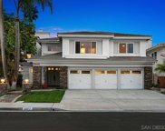 4972     Gunston Ct, San Diego image
