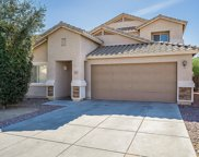 11643 W Brown Street, Youngtown image