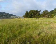 Hume  RD, Gold Beach image