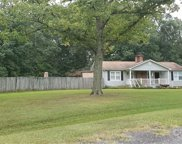 3787 Rogers  Circle, Rock Hill image