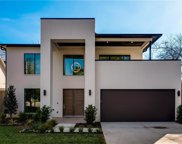 3950 Lively Lane, Dallas image