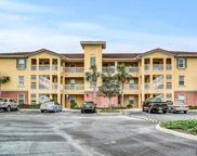 1300 Canopy Walk Lane Unit 1312, Palm Coast image