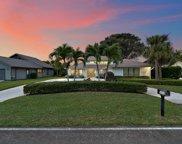 6451 Brandon Street, Palm Beach Gardens image
