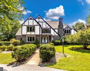 13480 Open Space Ct, Highland image