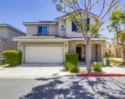 2944 Weeping Willow Rd, Chula Vista image