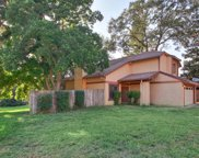 7919 Tanana River Court, Citrus Heights image