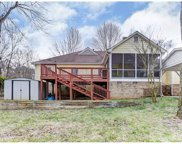 4614  Bournewood Lane Unit #63, Charlotte image