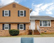 2235 Dellrose Drive, Hopewell image