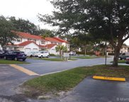 8970 Nw 23rd St Unit #8970, Coral Springs image