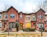 9295 Kornbrust Circle, Lone Tree image