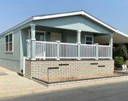 2706 W Ashlan Unit 59, Fresno image