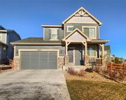 16859 West 86th Place, Arvada image