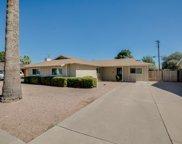 8209 E Heatherbrae Avenue, Scottsdale image