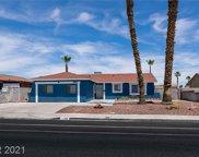 1168 E Hacienda Avenue, Las Vegas image