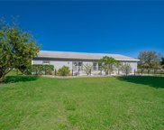 4701 Mildred Bass Road, St Cloud image