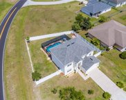 382 Dundee Road, Kissimmee image