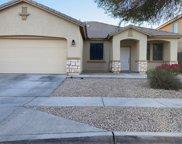 9533 W Minnezona Avenue, Phoenix image