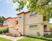7025 Stagecoach Rd Unit H, Dublin image