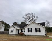 201 Molly Court, Sneads Ferry image