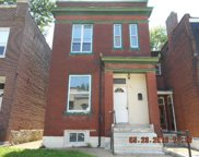 2020 WITHNELL, St Louis image