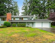 30008 28th Place S, Federal Way image