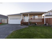 2873 SW MCGINNIS  AVE, Troutdale image