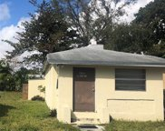6165 Sw 62nd Ter, South Miami image