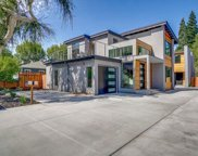 534536 Whisman Road, Mountain View image