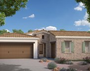 5542 E Alan Lane, Paradise Valley image