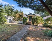 3269 Chase Rd, Port Orchard image