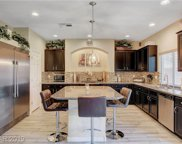 5574 PERRY CREEK Street, Las Vegas image