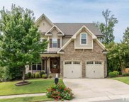 1109 Hollymont Drive, Holly Springs image