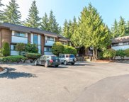 7303 224th St SW Unit G11, Edmonds image