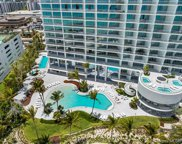 16901 Collins Ave. Unit #805, Sunny Isles Beach image