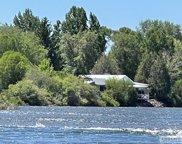 2517 Rivers Edge Drive, St Anthony image