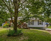 311 Gaines Road, Excelsior Springs image