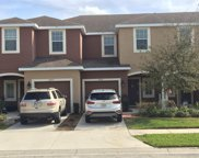6924 Holly Heath Drive, Riverview image