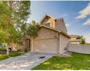 14306 East Elk Drive, Denver image