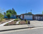 1940 Cirby Way, Roseville image