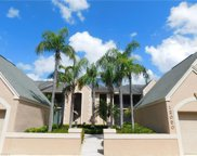 12050 Kelly Greens BLVD Unit 124, Fort Myers image