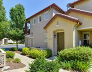 801 Rivage Circle, Folsom image