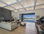 10840 E Purple Aster Way, Scottsdale image