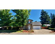 440 KALAPUYA  CT, Cottage Grove image