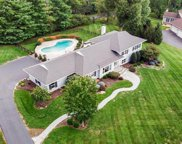 4 Chapel Hill Estates, Town and Country image