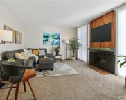 28121 Highridge Road Unit #305, Rancho Palos Verdes image